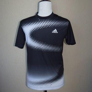Adidas Jersey